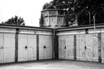 Hohenschnhausen Stasi Prison