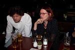 Markus Heckhausen, Annette Simon