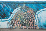Berlin Wall today