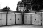 Hohenschönhausen Stasi Prison
